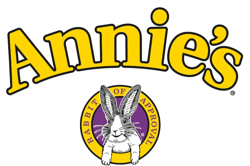 Annies_Corporate_Logo_2013