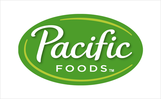 2018-voicebox-logo-packaging-design-pacific-foods