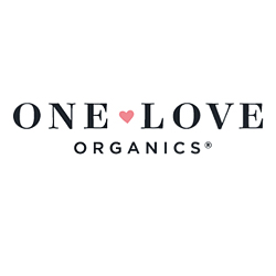 One_Love_Organics_-_new_logo_b3752